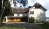 Pädagogische Einrichtungen in Brederis