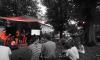 Kultur10Vorne Gartenfest