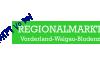 Regionalmarkt Vorderland-Walgau-Bludenz, Guat`s vo do